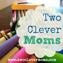 Two Clever Moms