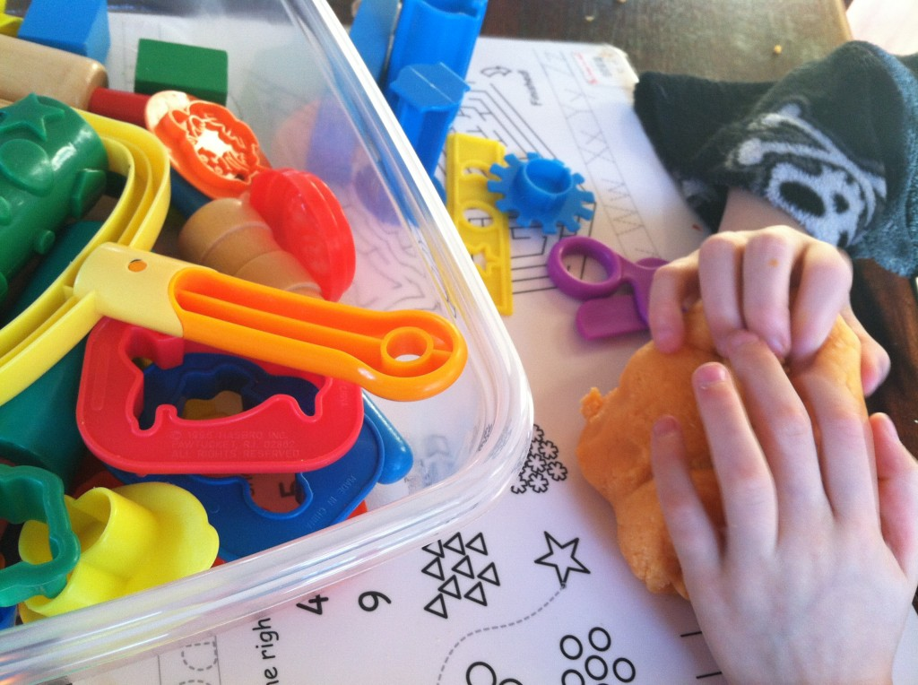 play dough6