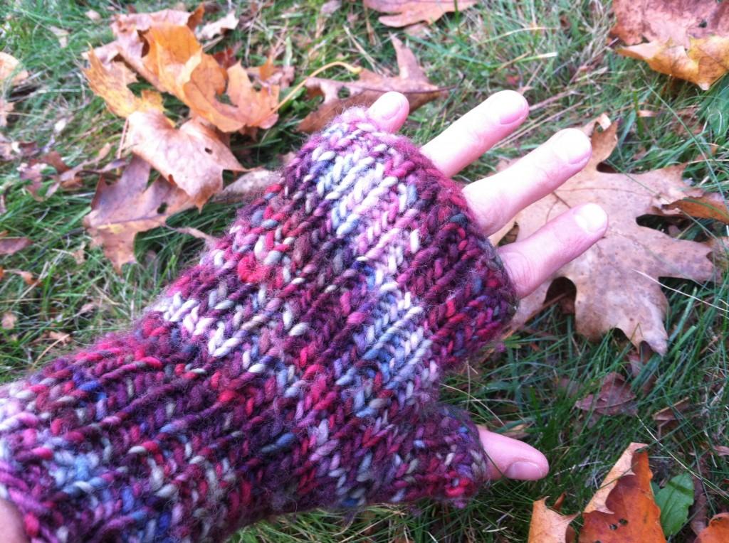 f gloves1