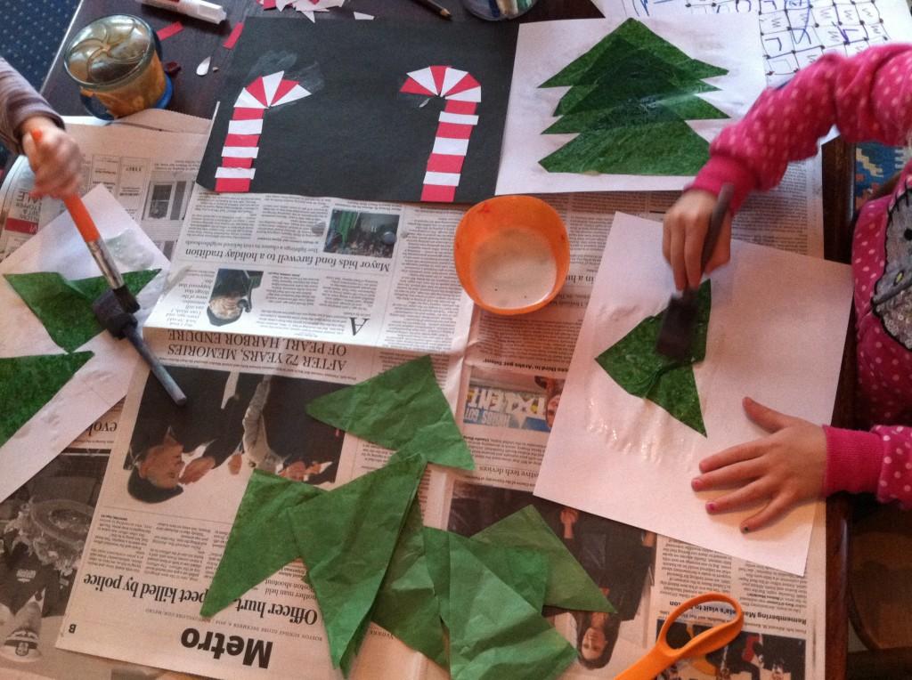tissue trees2