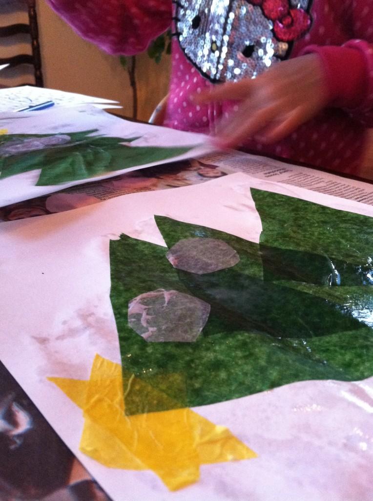 tissue trees3