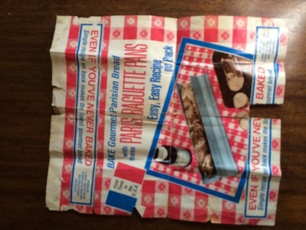 bread instruction2