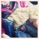 Car Naps