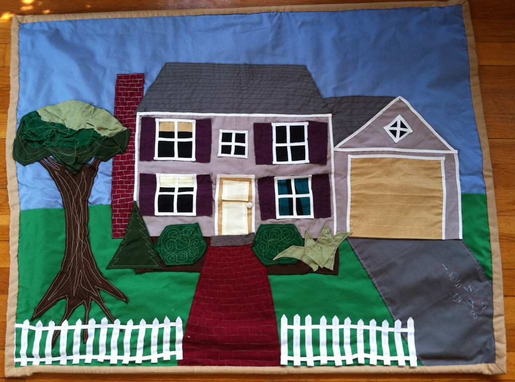 home quilt1