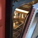 Quick Kitchen Tip: Drying Stuff