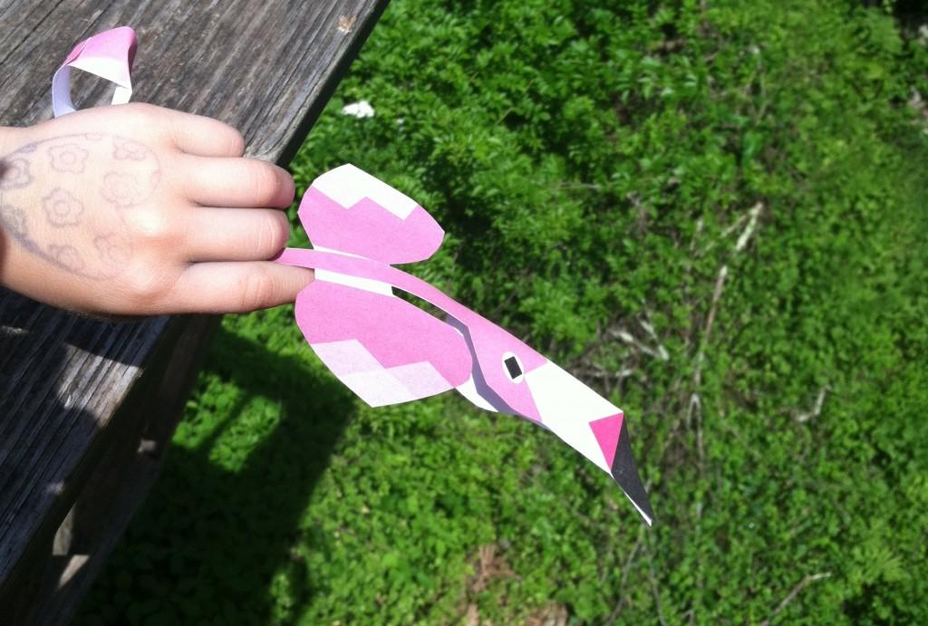 finger puppet3
