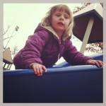Climbing Slides