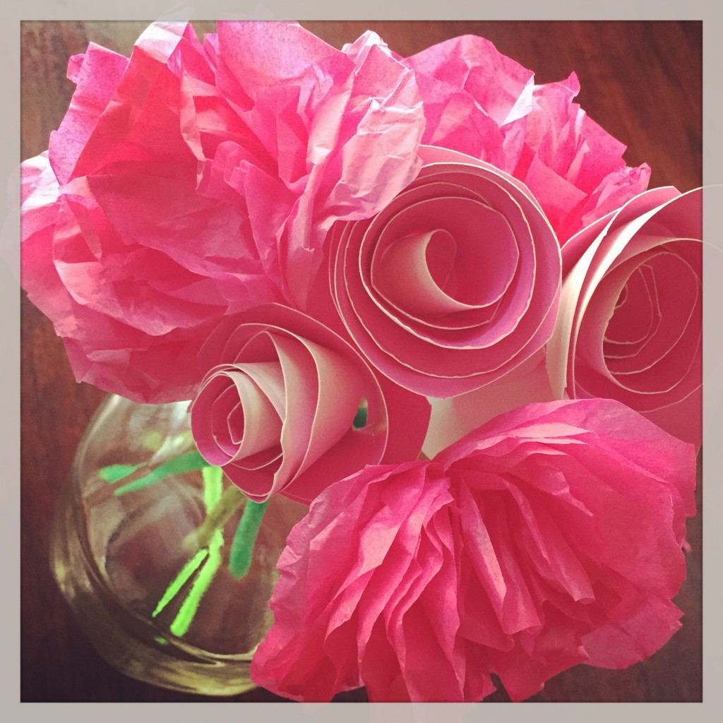 paper flowers3