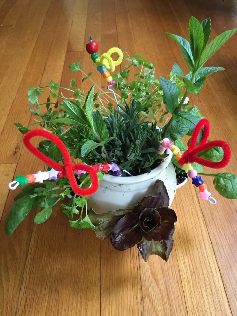 plant decor 4