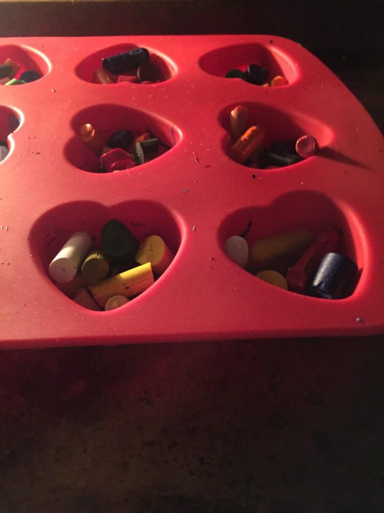 crayon hearts2