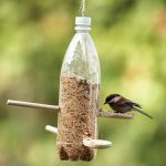 handmade-bird-feeder-design-ideas-crafts-kids-adults-4