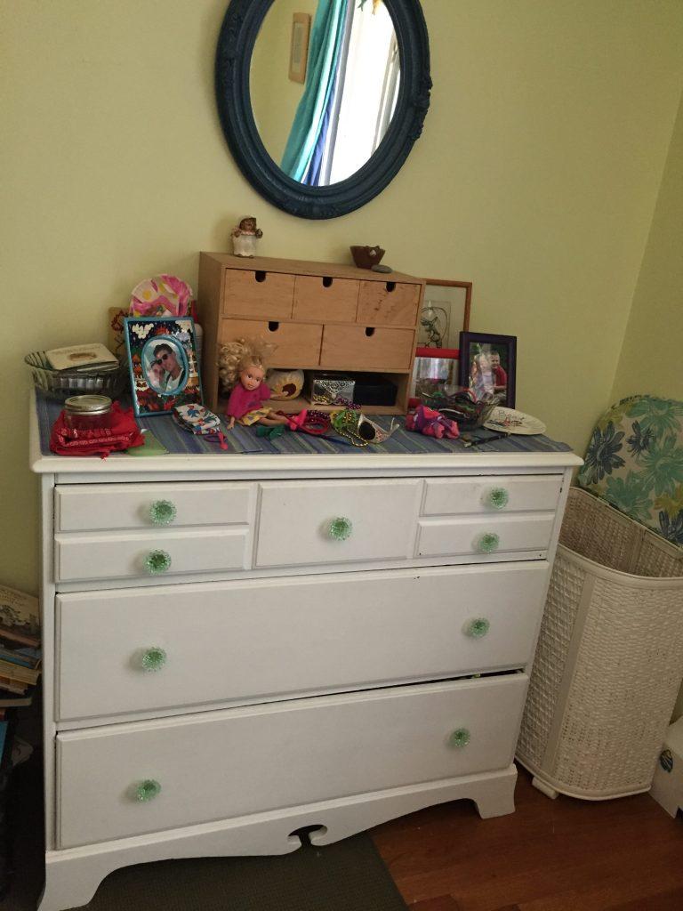 drawer-2