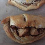 Hand Pies Make Me Happy